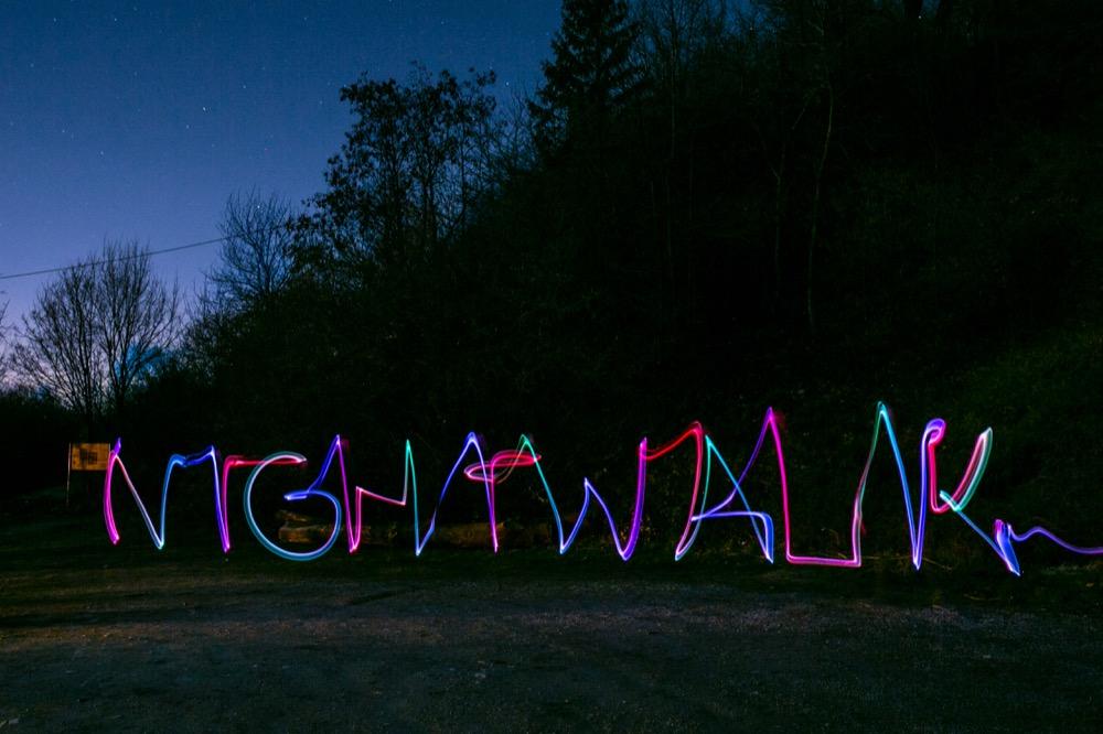 nightwalk_003